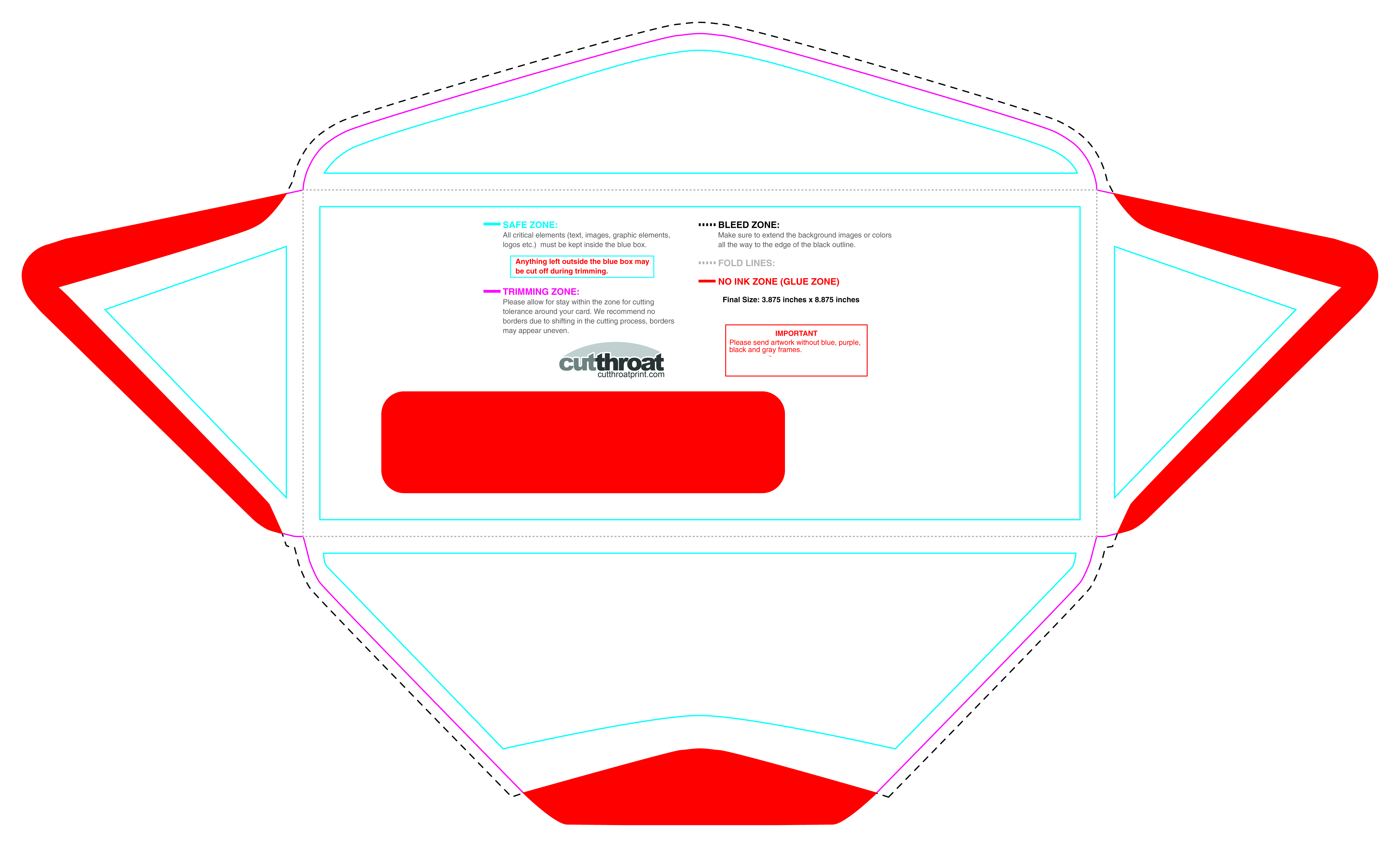Awesome 10 Best Resume Tips Tall 10 Half Hexagon Template Regular 1099 Excel Template 12 Month Timeline Template Youthful 1st Place Certificate Template Red2 Round Label Template Cutthroat PrintCustom Printed Envelopes With FREE SHIPPING!