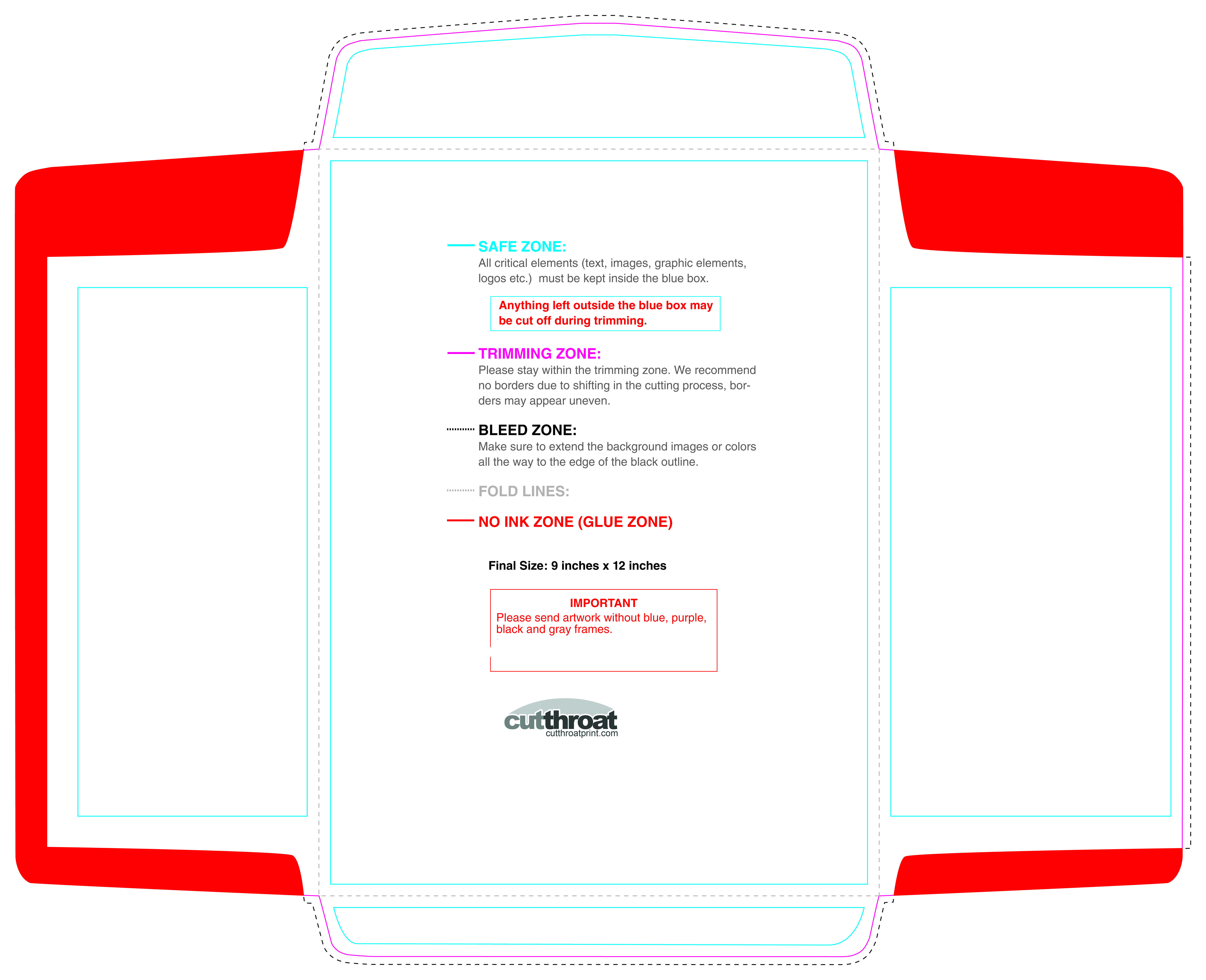 Fantastic 10 Best Resume Tips Huge 10 Half Hexagon Template Solid 1099 Excel Template 12 Month Timeline Template Youthful 1st Place Certificate Template Green2 Round Label Template Cutthroat PrintCustom Printed Envelopes With FREE SHIPPING!